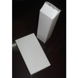 Эксклюзивная упаковка (пластик белый)